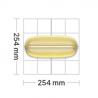 Olej Omega 3 1000 mg / 100 kaps