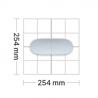 Witamina C-1000 mg / 100 tab